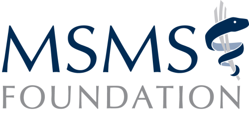 MSMS – Michigan State Medical Society